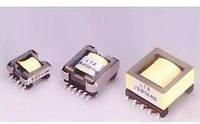 EFD-15 LTE P/N. RC-F15S-C20 Li Tone трансформатор