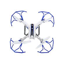 Квадрокоптер DH861-X13 на радіокеруванні (Синій)