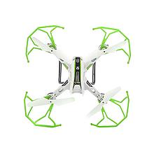 Квадрокоптер DH861-X13 на радіокеруванні (Зелений)