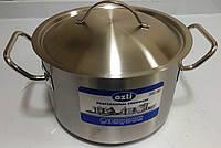Кастрюля Ozti на 25 литров