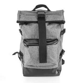 Рюкзаки, сумки и баулы