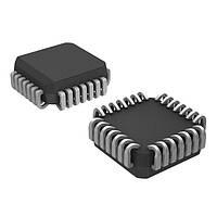 Микросхема (сенсорный интерфейс) AD698AP /AD/