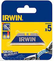 IRWIN 10505823