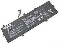 Аккумулятор Asus C31N1620 11.55V ZenBook: UX430 series