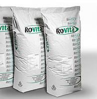 Концентрат сывороточного белка 80% (КСБ 80) Rovita 80 (мешок 20 кг)