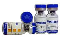 IPAMORELIN (ипаморелин) 5mg