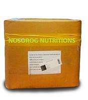 Creatine Monohydrate (Креатин моногидрат) ящик 25 кг
