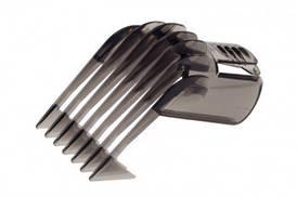 Насадка для волос к триммеру Philips CRP389/01 422203617520