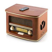 Радіоприймач Camry CR 1109 CD / MP3 / USB (003SAG 0634)