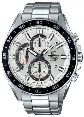 Наручные мужские часы Casio EFV-550D-7AVUEF оригинал