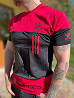 Мужская футболка Adidas Neo