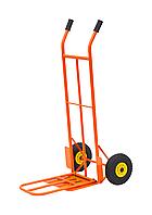 Візок двоколісний Orange 2800