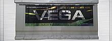 Аккумулятор АКБ VEGA Premium 100Ah 850A