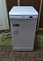 Надежная посудомоечная машина Beko DSFS 6830 на 10 комплектов из Германии с гарантией
