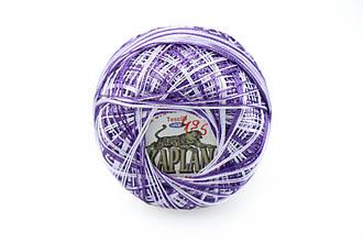 Kaplan, №495