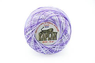 Kaplan, №552