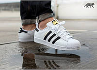 Adidas Originals Superstar 2015