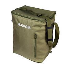 Термосумка Ranger HB5 (18 л)