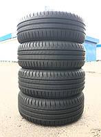 Шины б/у 185/55/15 Michelin Energy Saver