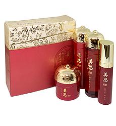 Мініатюрний набір антивікових засобів MISSHA Misa Cho Gong Jin Miniature Set