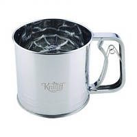 Сито-чашка 1 л Krauff