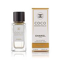Chanel Coco Mademoiselle тестер жіночий 60мл