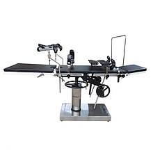 Операційний стіл механічний AEN-3002