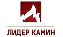 """ТОВ """"Лидер Камин"""" Piazzetta Украина"""