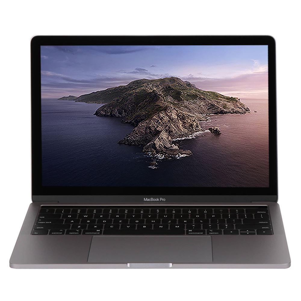 "Apple MacBook Pro Touch Bar 8th GEN Core™ i5 1.4GHz 512GB SSD 8GB 13.3"" - MXK72LL/A"