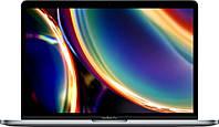 "Apple MacBook Pro Touch Bar 8th GEN Core™ i5 1.4GHz 512GB SSD 8GB 13.3"" - MXK72LL/A, фото 2"
