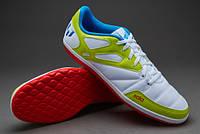 Футзалки Adidas Messi St B33596  JR