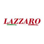 Кофе в зёрнах Lazzaro