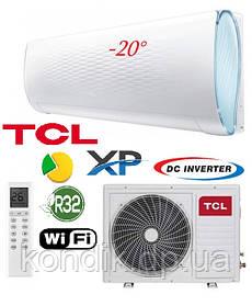 Кондиционер TCL TAC-09CHSD/XPI Inverter XP