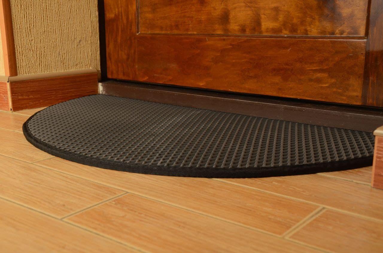 Придверні килимок EVA-Line за індивідуальними розмірами