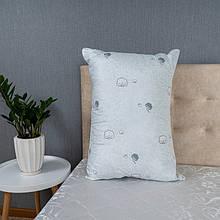 Подушка Arda Cotton 50х70