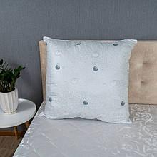 Подушка Arda Cotton 70х70