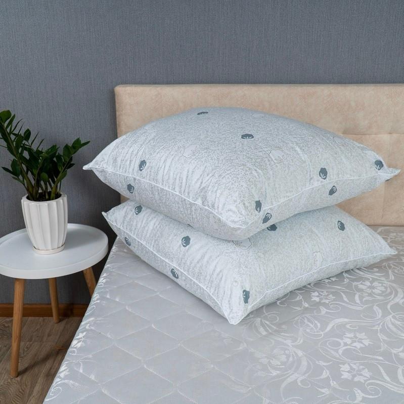 Комплект подушок Arda Cotton 70х70