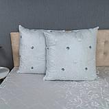 Комплект подушок Arda Cotton 70х70, фото 2