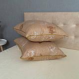 Комплект подушек Arda 50х70, фото 2