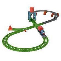 Трек Томас и друзья Track Master-водная станция GXD47 Fisher-Price.Thomas & Friends.Оригинал