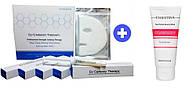 Набор Карбокситерапии на 10 процедур DJ Carborn Carboxy CO2 Original + Уход Для Нормальной кожи лица