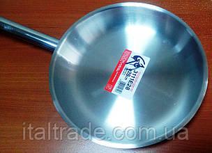 Сковорода Ozti на 2 литра