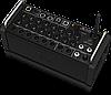 Цифровой микшер Behringer XR18 X-Air, фото 3