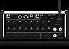 Цифровой микшер Behringer XR18 X-Air, фото 2