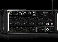 Цифровой микшер Behringer XR18 X-Air