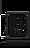 Цифровой микшер Behringer XR18 X-Air, фото 5