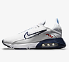 Оригінальні чоловічі кросівки Nike Air Max 2090 (DM2823-100)
