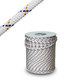 Статическая веревка Roca Ranger 10,4mm 200m White