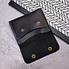 Шкіряний міні гаманець Stedley, фото 2