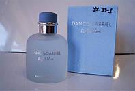 Парфюмированная вода D&G Light Blue (аналог) 135 мл оптом